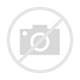 Hand and Foot Reflex Zones - Small Poster