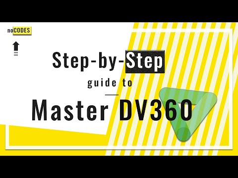 HOW TO GIVE ACCESS TO AN AGENCY: DV360 - We are CLICKTRUST