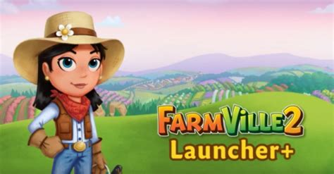 Farmville 2 Game Free Download For Windows 7 Full Version