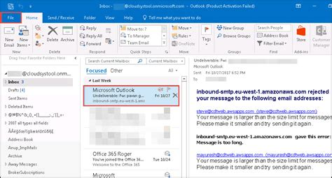 How to Save Office 365 Emails as PDF – Best Solutions