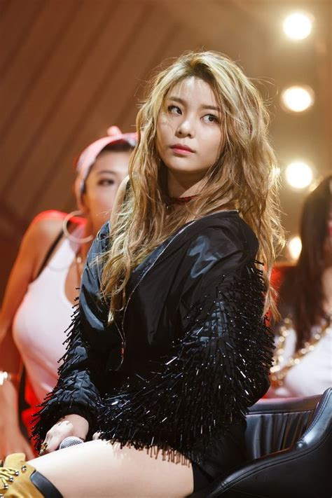 Ailee image by Tricia on ailee   Amy lee, Minding your own