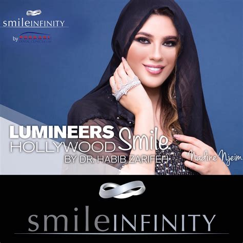 Hollywood Smile Germany | Hollywood smile Germany and