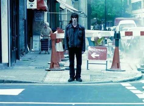 Bluffer's Guide:Richard Ashcroft - These People