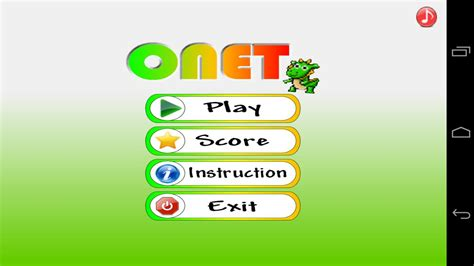 Download Onet 1