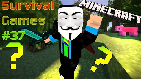 GommeHD Reallife Foto + Alter ? - SURVIVAL GAMES - #37