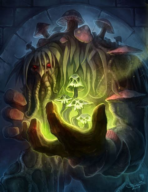 Loatheb - Wowpedia - Your wiki guide to the World of Warcraft