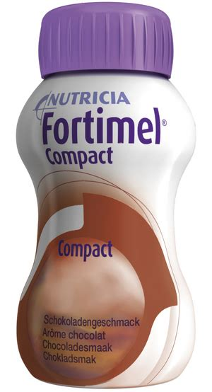 FORTIMEL Compact 2