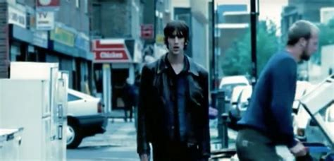 QUIZ: Do You Know The Words To The Verve's Bitter Sweet
