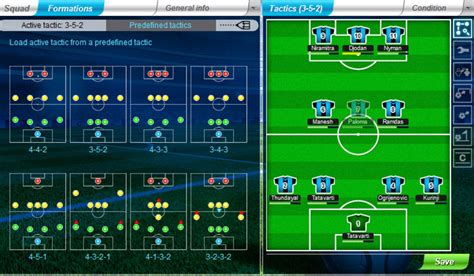 Top Eleven: Be a Football Manager Tips and Hints | LevelSkip