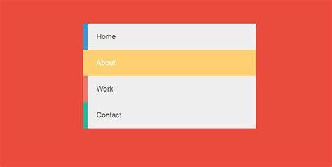 Awesome CSS Image Hover Effects That You Can Use on Your
