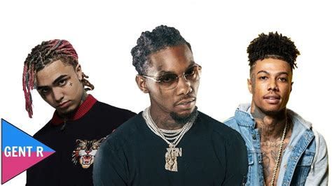 Top 60 Rap Songs Of February 2019 - YouTube