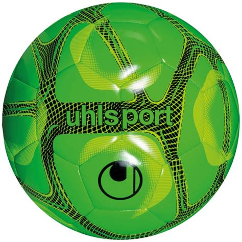 UHLSPORT LIGUE 2 TRAINING TRIOMPHEO - TAILLE 3 - 1001693