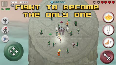 Only One Apk Mod Unlock All | Android Apk Mods